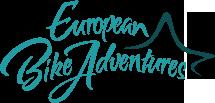 European Bike Adventures
